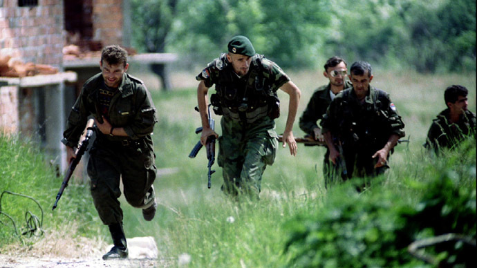 us-bosnians-war-crimes