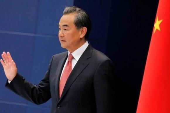 Китай высказывается за борьбу с коррупцией
