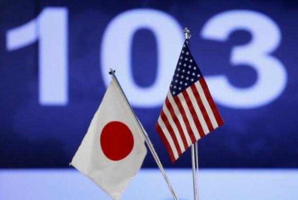 Синдзо Абэ обсудит с Обамой ситуацию с Окинавой