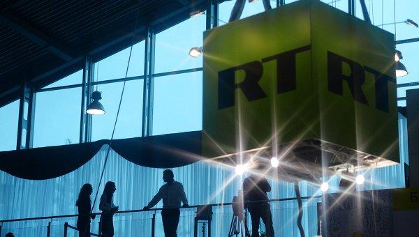 В Аргентине прекратят вещание российского телеканала RT