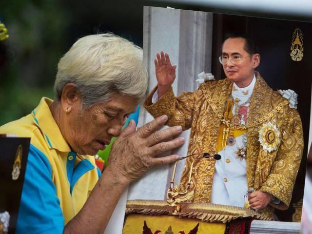 1125717-kingbhumiboladulyadejthailand-1466323556-372-640x480