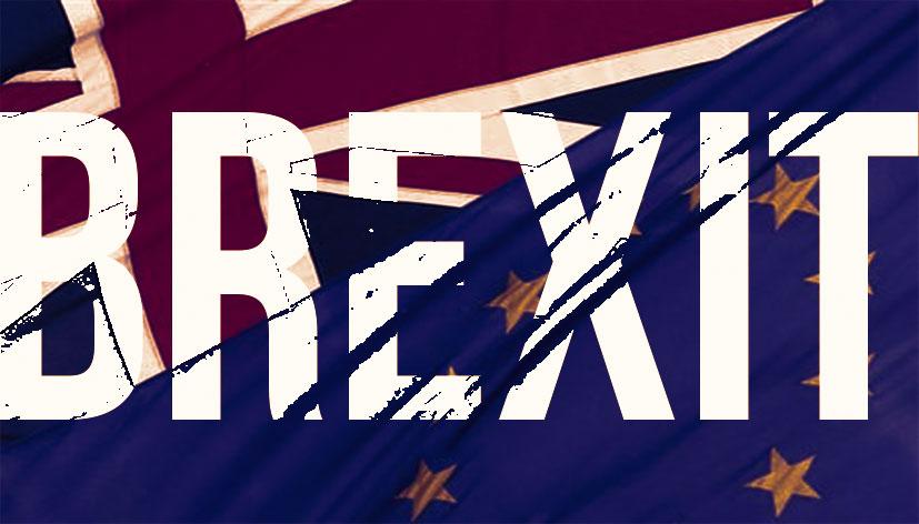 Brexit возродит внутренний туризм в Англии