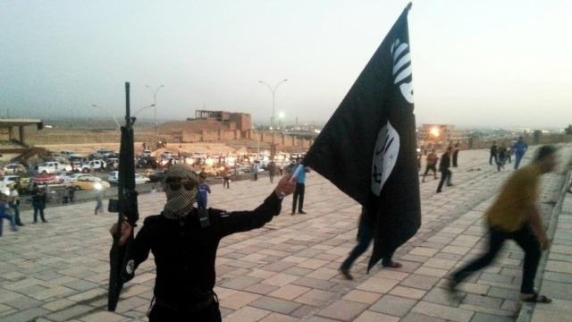 476861-islamic-state
