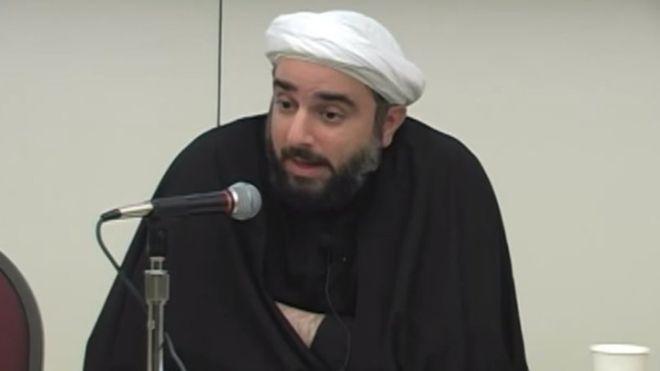 Австралия выгонит исламского проповедника за гомофобию