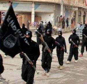 Двух жителей Калифорнии обвинили в финансировании ИГ