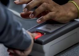 Венесуэла пытается отстранить президента с помощью референдума