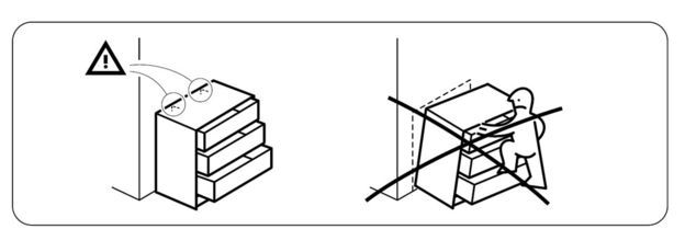 _90139007_ikeainstructions
