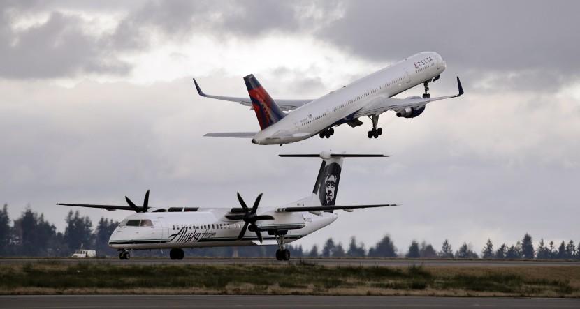 Сербия возобновила прямые авиарейсы в США