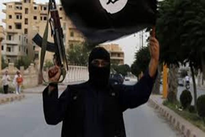 ISIS-REU-L-1