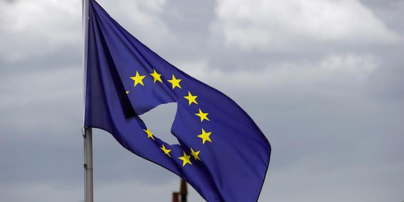 Балканы опасаются трудностей в отношении ухода Британии из ЕС