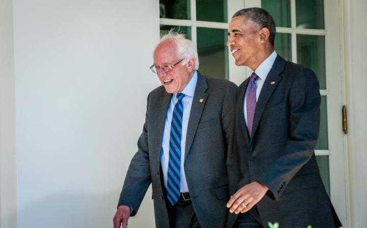 Sanders_Obama_EPA-large_trans++piVx42joSuAkZ0bE9ijUnHlS6YSfQWFkft4A8pSEFYM