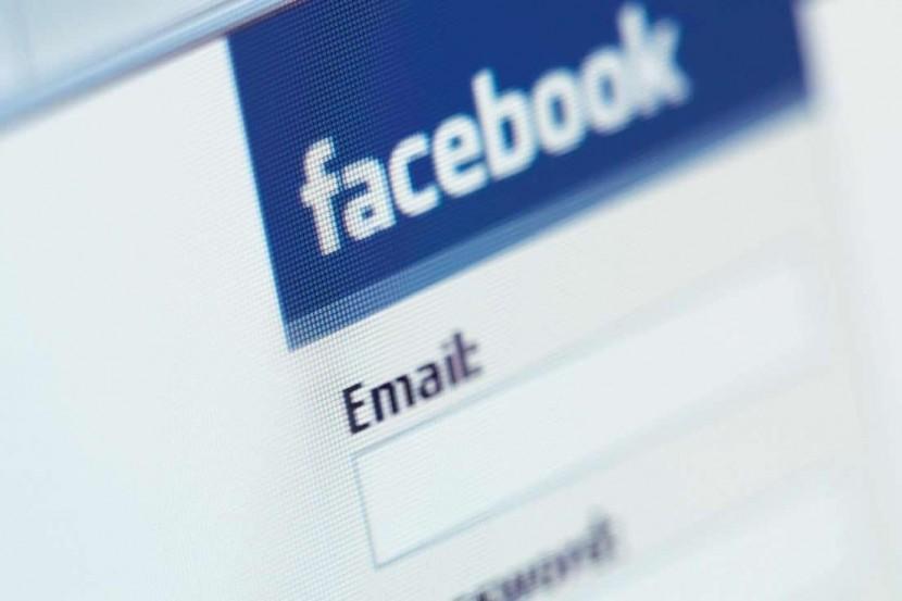 Алжир возобновил своим гражданам доступ к соцсетям
