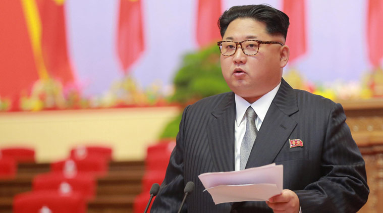 Северная Корея возобновила добычу плутония