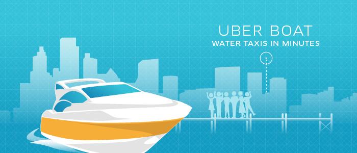 uber-boat-istanbul-asia-europe