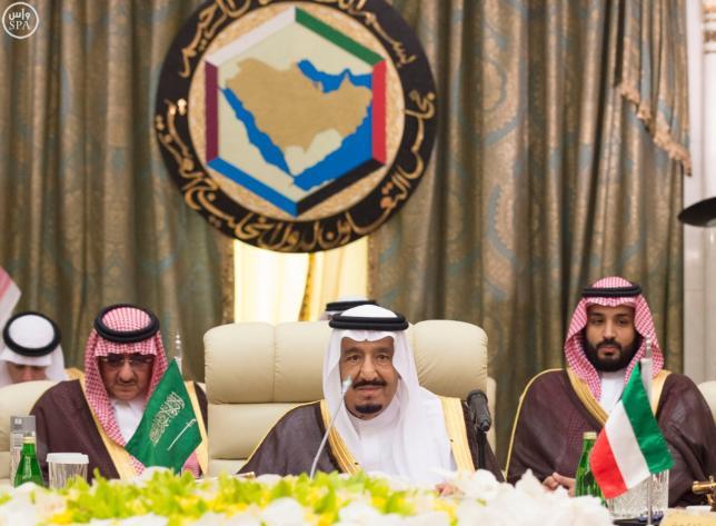 Саудовская Аравия продолжает конфликтовать с Ираном