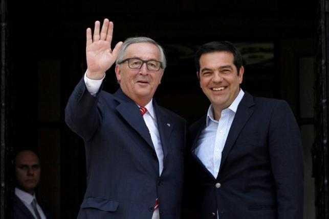 Институт ESM выделил Греции еще больше денег