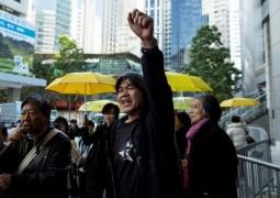 Лён Квок-хун обвиняется в коррупционной деятельности