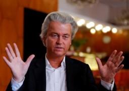 По Европе прокатились популистские настроения