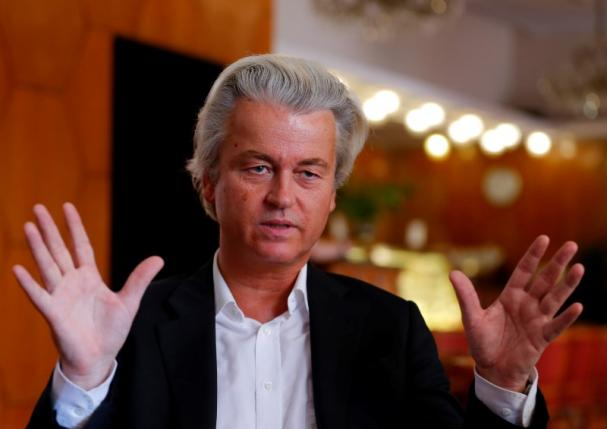По Европе прокатились популистские настроения «Анти-ЕС»