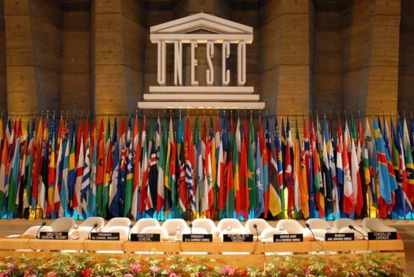 ЮНЕСКО обеспокоено состоянием памятников архитектуры в Мали и Узбекистане