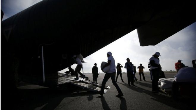 Мексиканский рецепт забастовки: что делать, чтобы тебя услышали