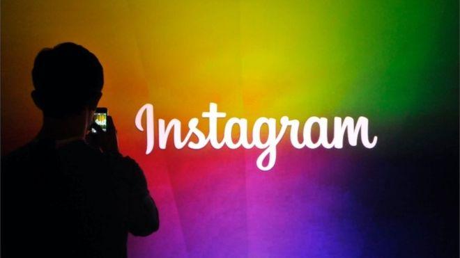 Полиция Мельбурна расследует опрос в Instagram