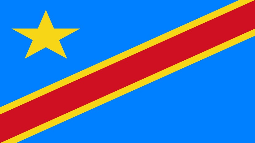 Президент ДРК собрал бюджетников на митинг в свою поддержку