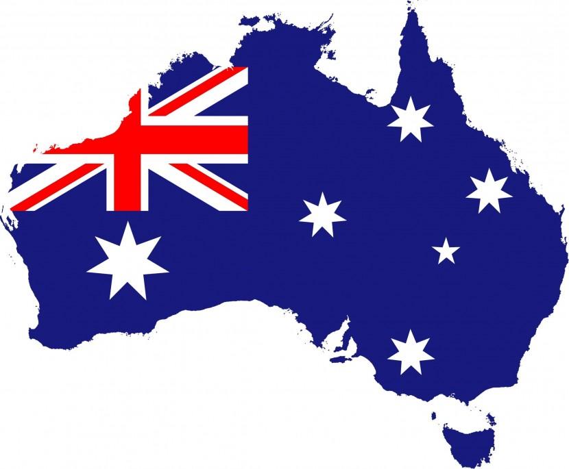 Австралия ужесточит антитеррористическое законодательство
