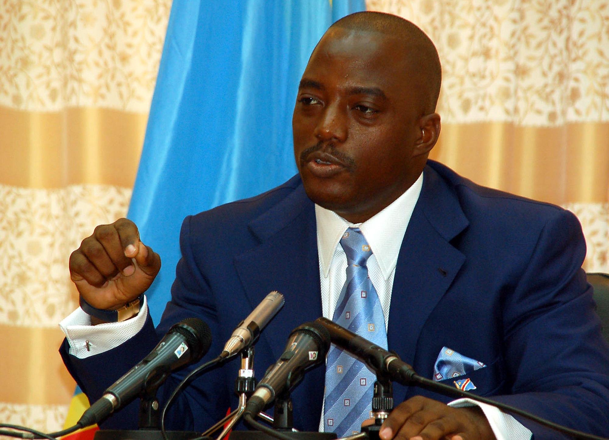 Uwabashije_kwigana_ijwi_ry_uyu_perezida_Kabila_ngo_yambuye_abaherwe_amamiliyoni_y_amadolari1