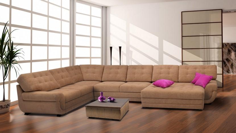 Мягкая мебель по доступным ценам!