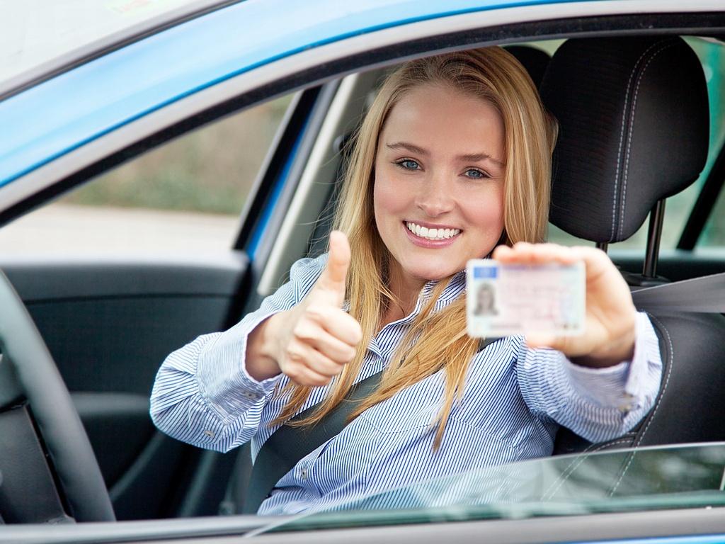 многие компании-производители заговор на хорошее вождение автомобиля мокром