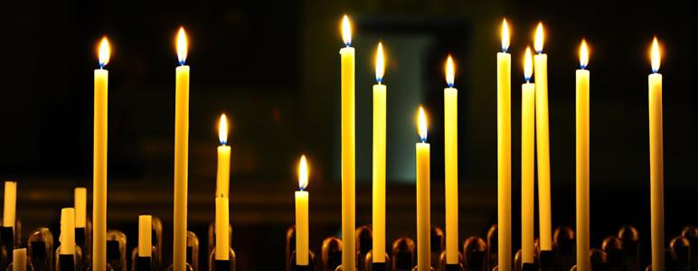 Ритуальные услуги от чутких специалистов
