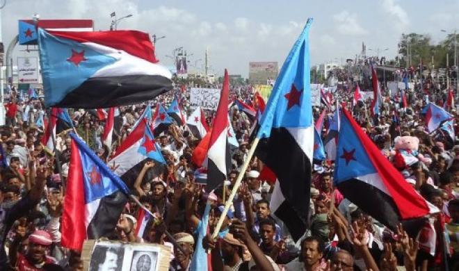 В Южном Йемене прогремел масштабный теракт
