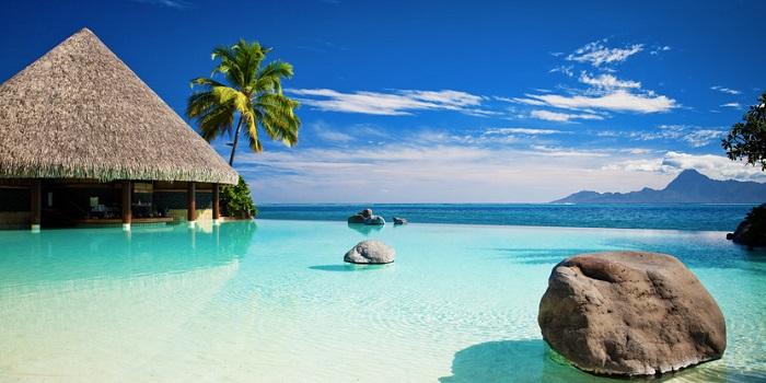 Горящие путевки в Таиланд для Вас!