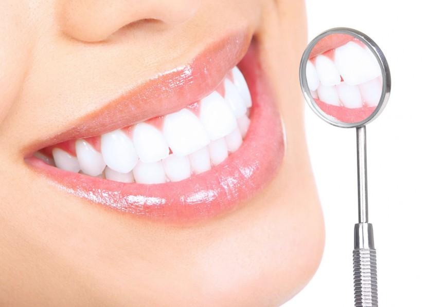 Профилактика и лечение зубов в лучшем стоматологическом центре!