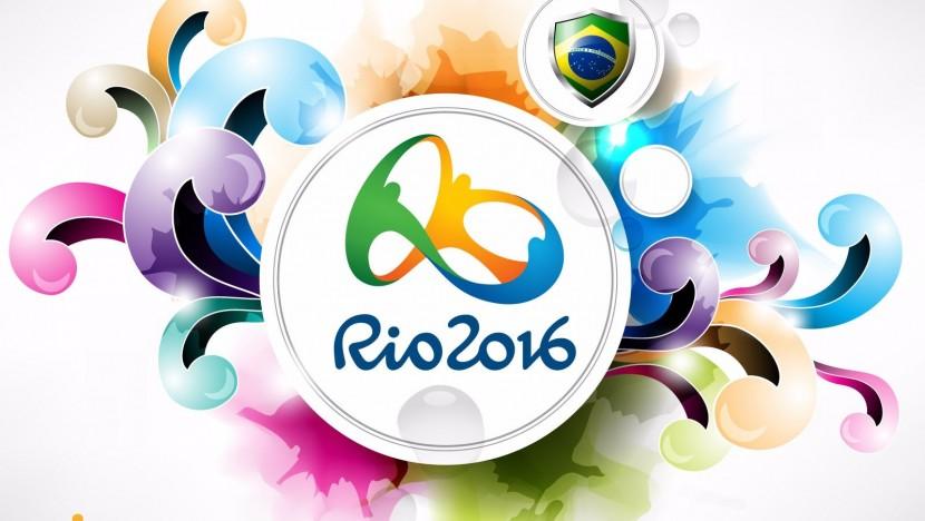 На Олимпиаде в Рио освистали российских пловцов