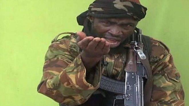 Раскол в западноафриканском ИГ может привести к войне между исламистами