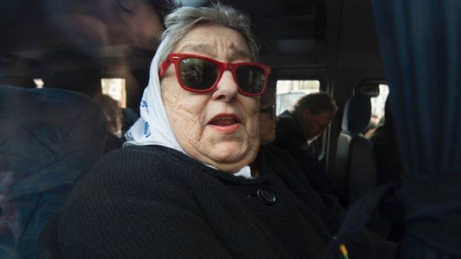 Арестована правозащитница не уследившая за деньгами