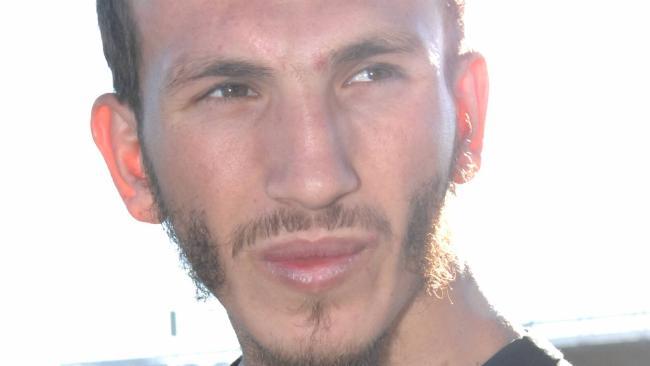 Брата террориста выпустили из тюрьмы под «честное слово»