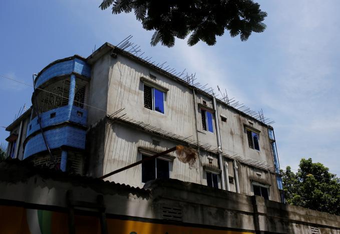 Полиция Бангладеша ликвидировала троих разыскиваемых террористов