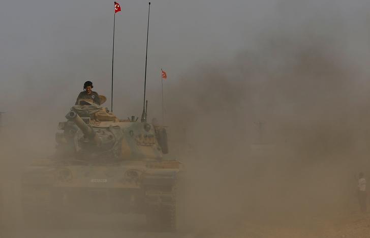 Теракт в Джизре