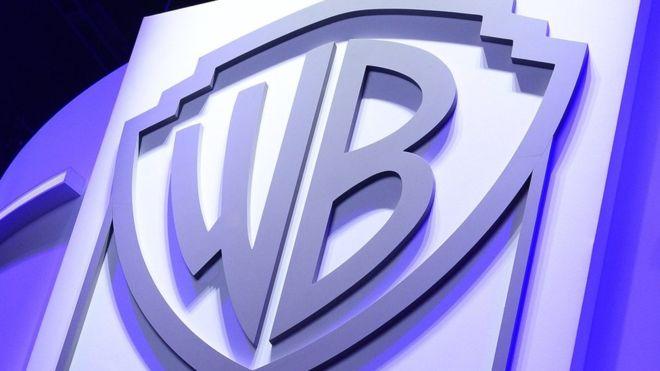 Warner Brothers попросила Google убрать из результатов поиска собственный сайт