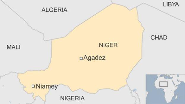_91453874_niger_niamey_agadez