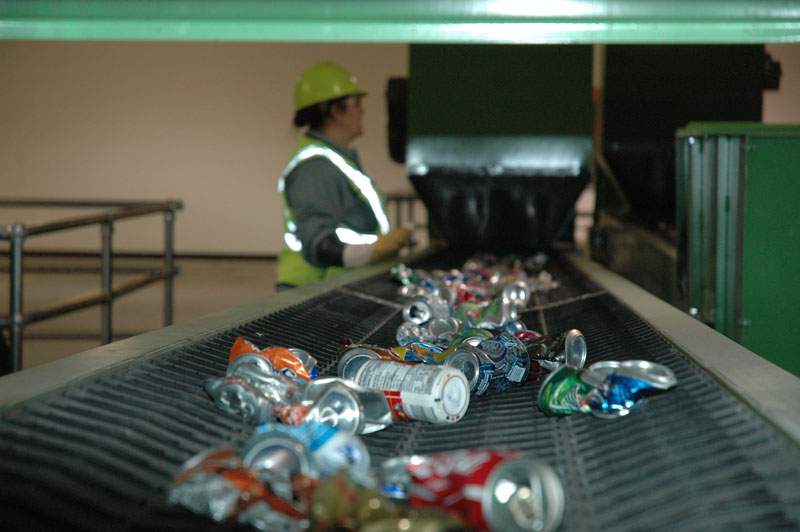 Лучшее оборудования для утилизации отходов!