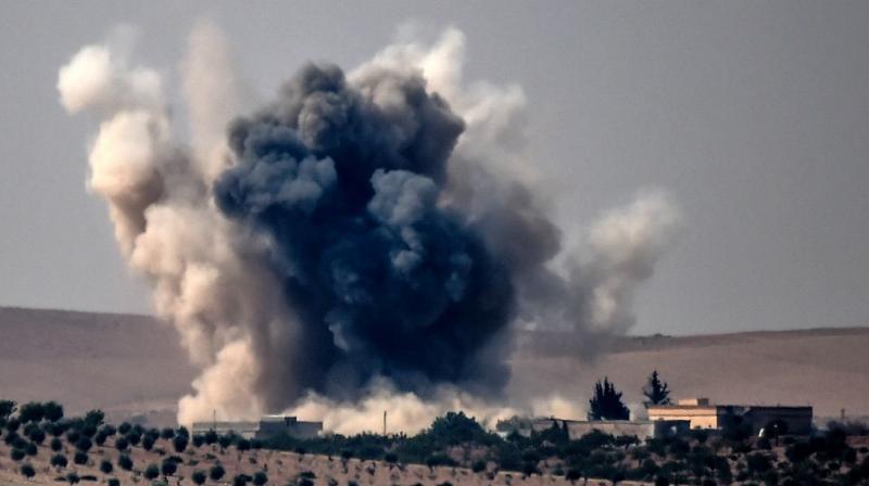 В Йемене убит один из лидеров Аль Каиды