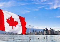 В Канаде вводятся новые правила для туристов