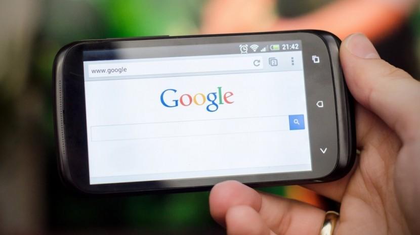 Google начал свою борьбу с исламскими террористами