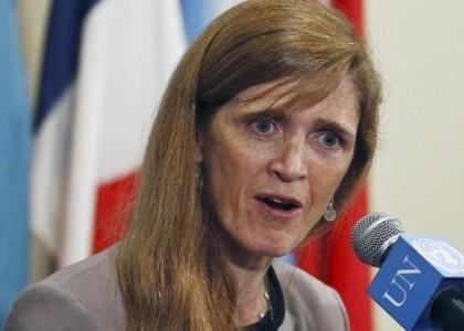 США обвинили Россию в совершении военных преступлений