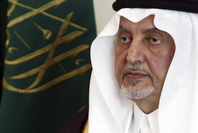 Конфликт между Саудовской Аравией и Ираном обостряется