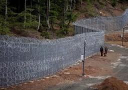 Болгария запрашивает финансовую помощь у Европейской Комиссии